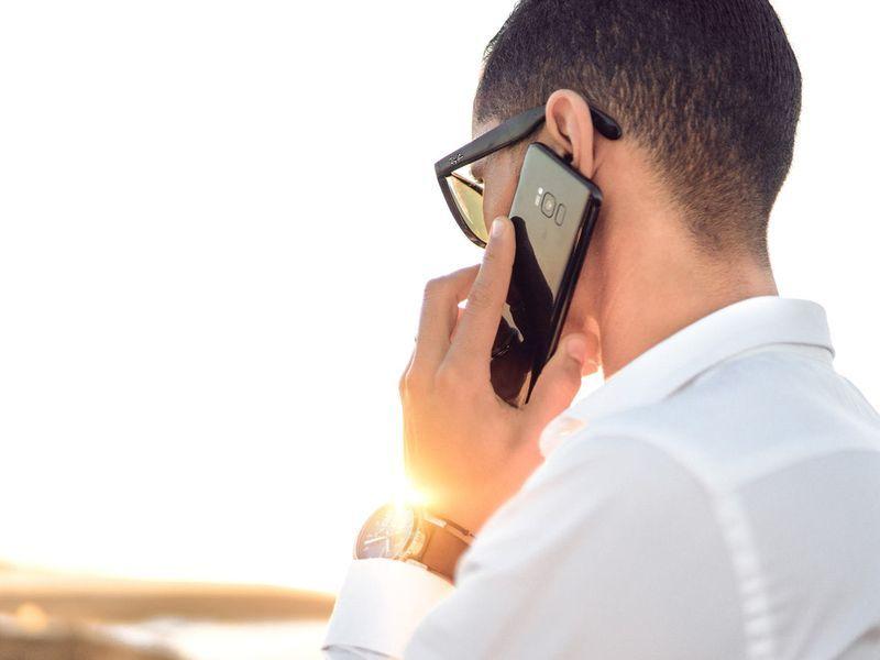 calls-phone03