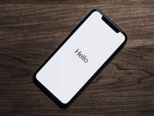 helllo-iphone01