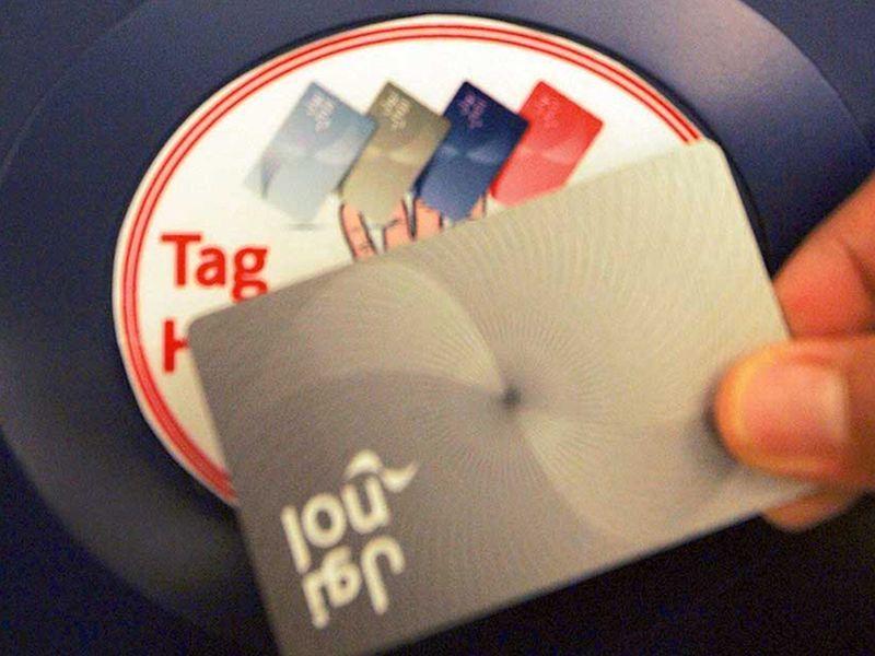 nol-card02