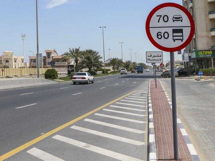 road-speed-limits01