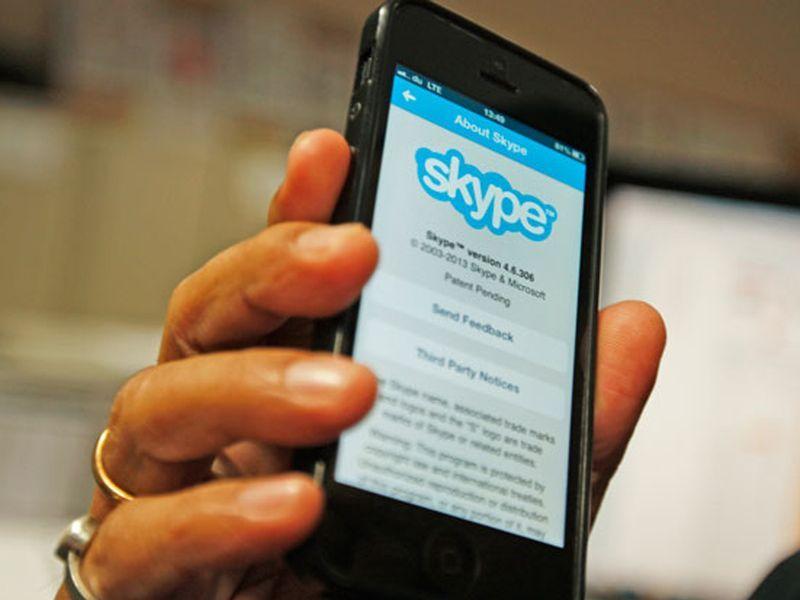 skype-phone04