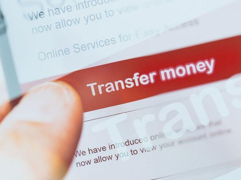 transfer-money02