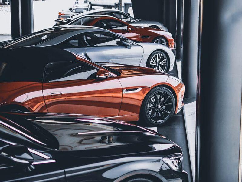 used-cars-pexel02