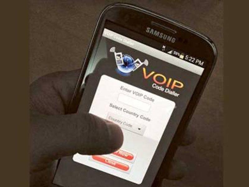 voip-phone02
