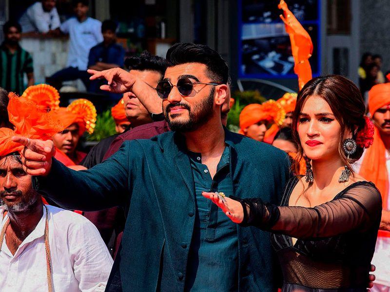 Hindi new song