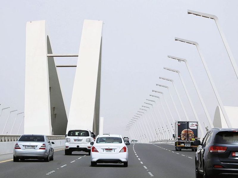 Al-Maqta-bridge11