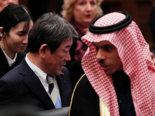 Copy of 2019-11-23T010404Z_87064691_RC2PGD9BBKN5_RTRMADP_3_G20-JAPAN-FOREIGN-MINISTERS-1574527866026