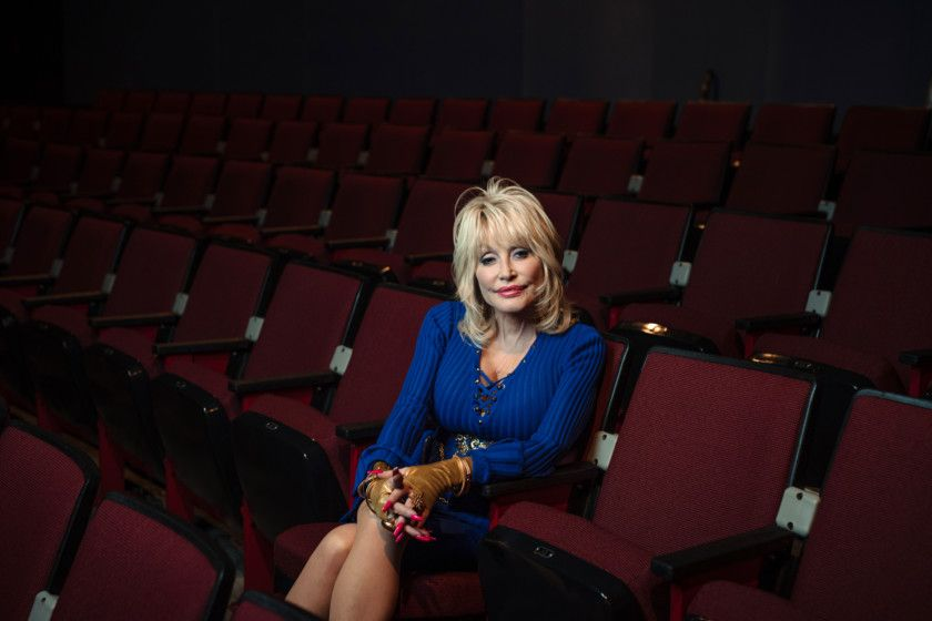 Dolly Parton MAIN PIC-1574516990106