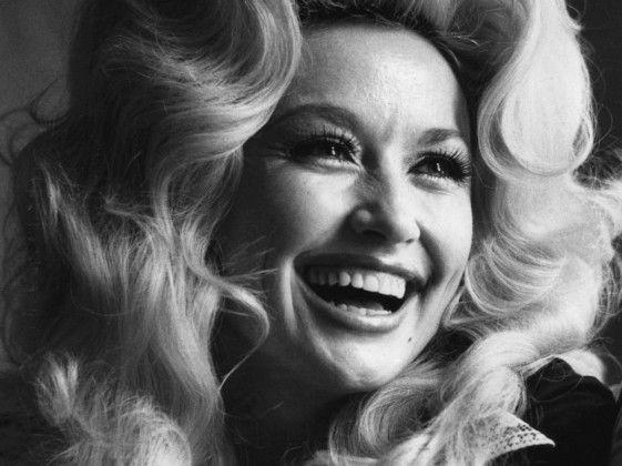 Dolly Parton3-1574517001440