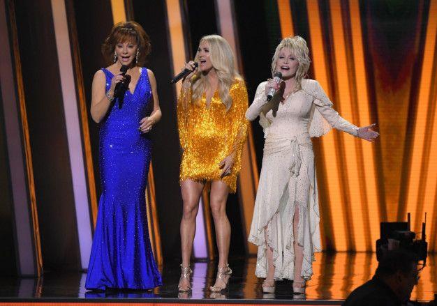 Dolly Parton4-1574516999054