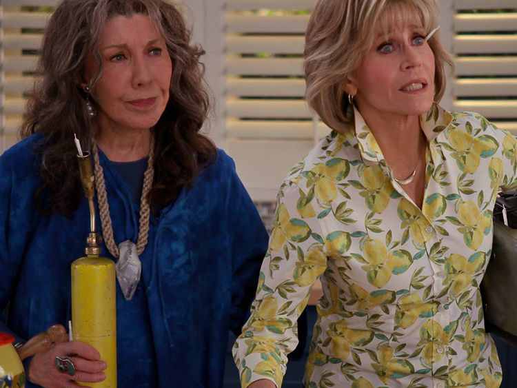 Grace and Frankie-1574488259213