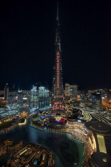 NAT  Burj Khalifa-1574505389955