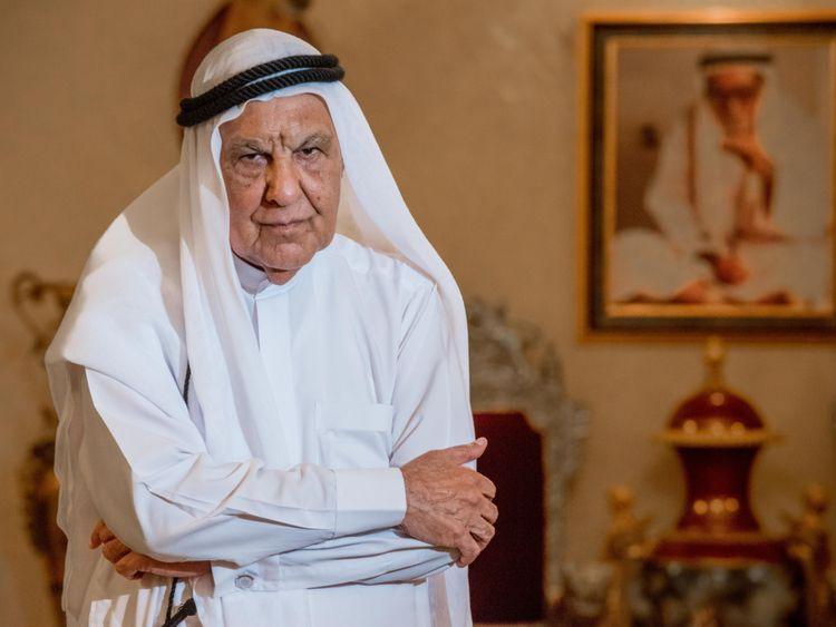 NAT 191120 Mohammad Hassan Ali Makki AKK-2-1574494839426