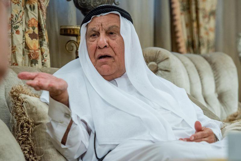 NAT 191120 Mohammad Hassan Ali Makki AKK-6-1574494848876