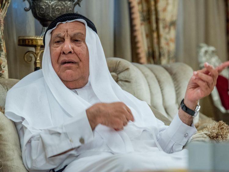 NAT 191120 Mohammad Hassan Ali Makki AKK-8-1574494853452