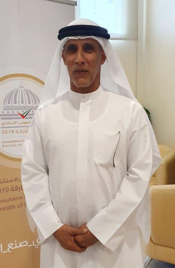 NAT Abdullah Ali Al Muhairi-1574518652697