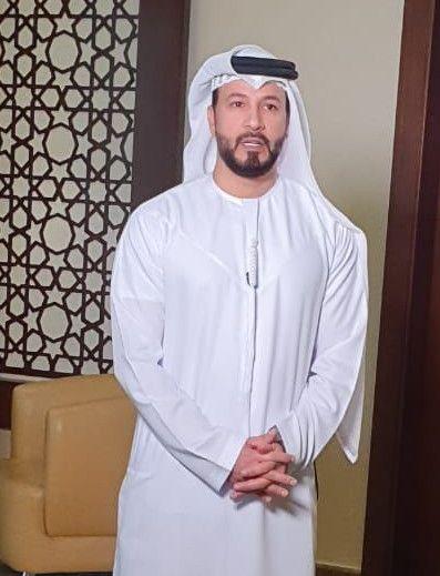 NAT Arif bin Hudaib-1574518654151