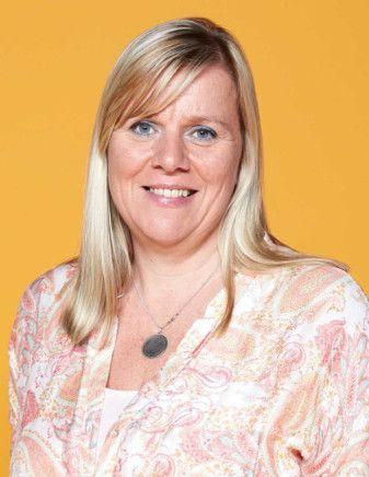 NAT Joanne Jewell-1574510540629