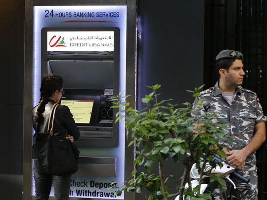 REG 191123 LEBANON ATM-1574510556532