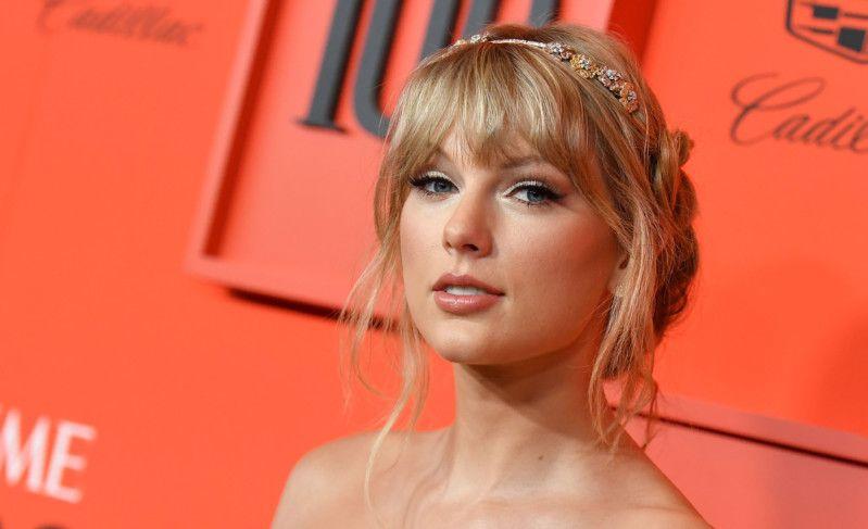 Taylor Swift22-1574487605413