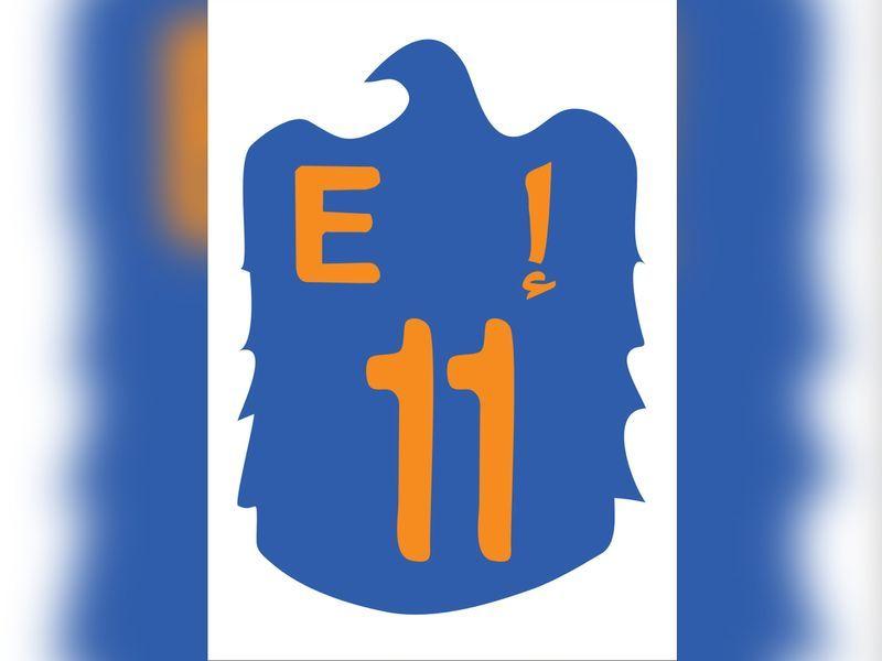 e-route02