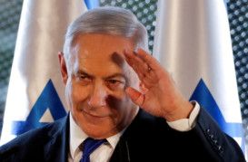 opn Netanyahu-1574510535575
