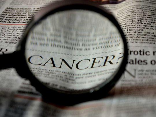 191124 cancer