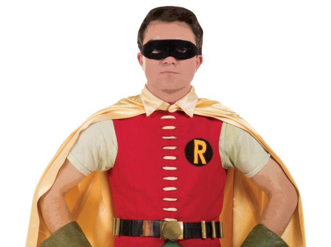 Batman and Robin2-1574576305215