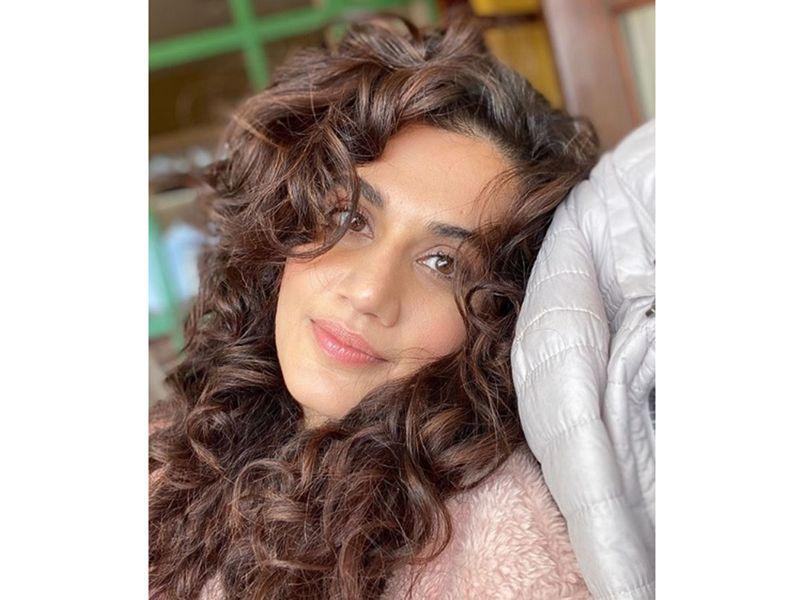 Bollywood actresses who won 2019