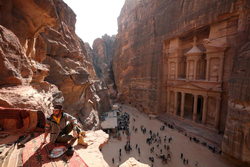 Copy of 2019-11-21T170738Z_1777317764_RC2TFD9RZ6G7_RTRMADP_3_JORDAN-PETRA-TOURISM-1574586927167
