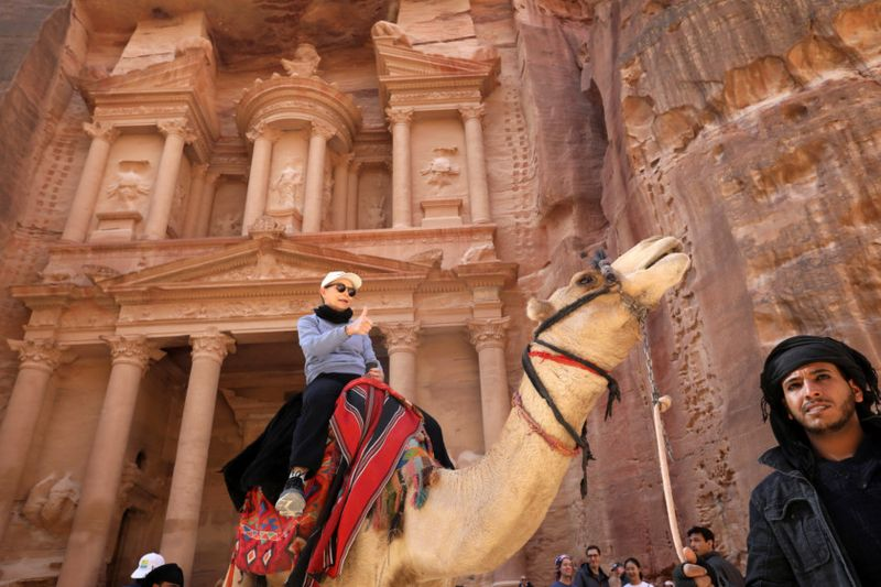 Copy of 2019-11-21T170750Z_1516956685_RC2TFD9YED9Y_RTRMADP_3_JORDAN-PETRA-TOURISM-1574586932029