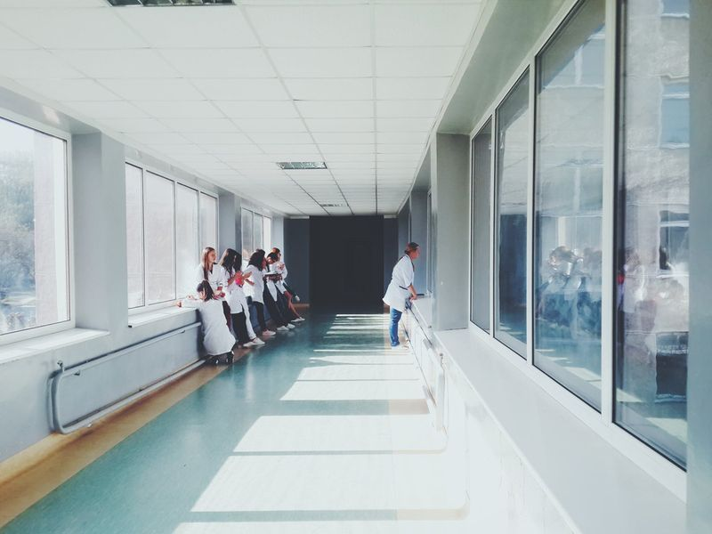 Emergency-hospital02