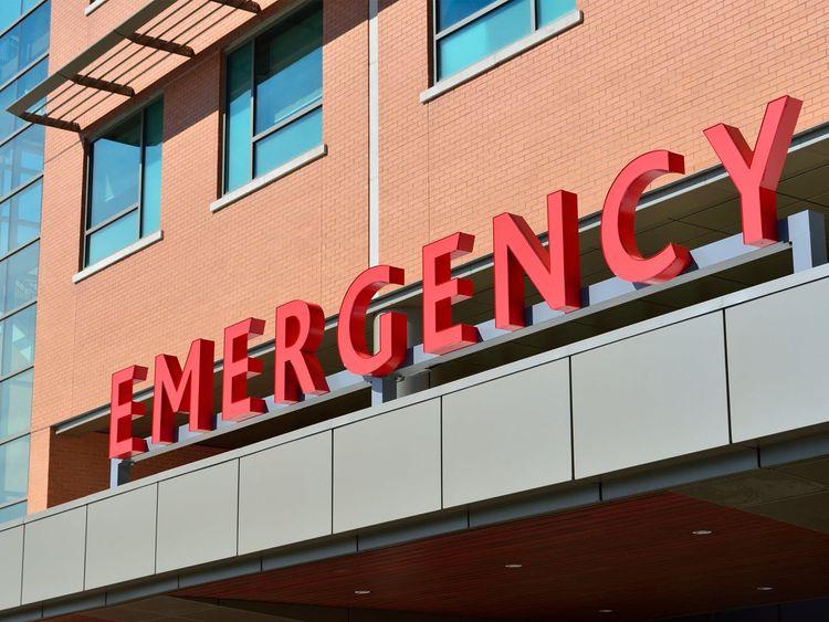 Emergency01