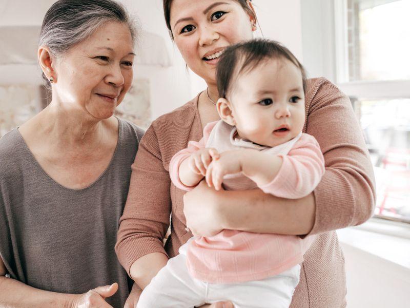Health-insurance-family05