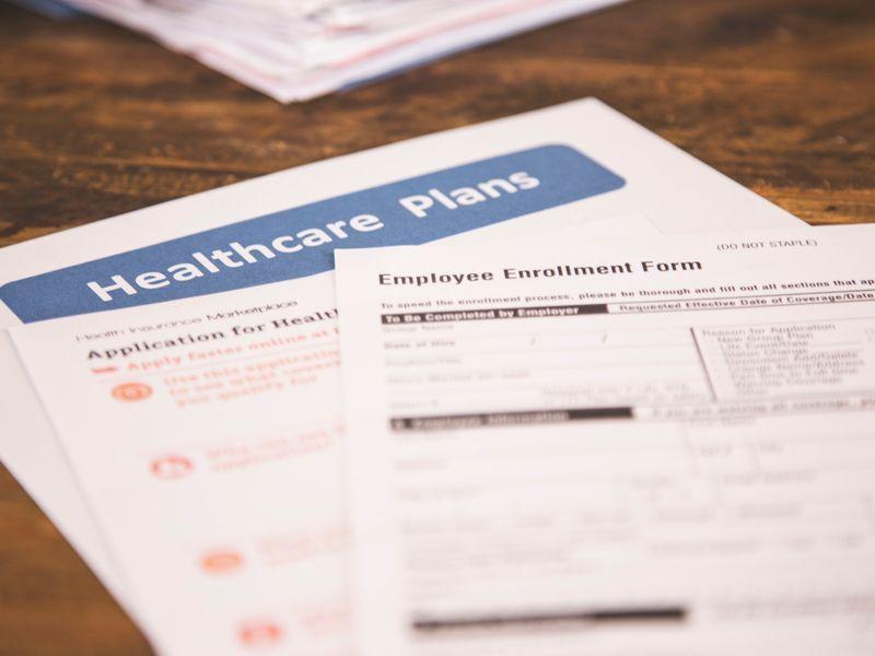 Health-insurance-plans04