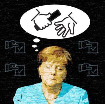Merkel relay-1574594361206