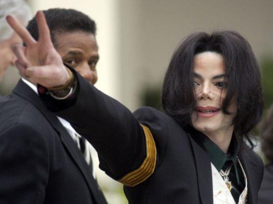 Michael Jackson-1574576667568