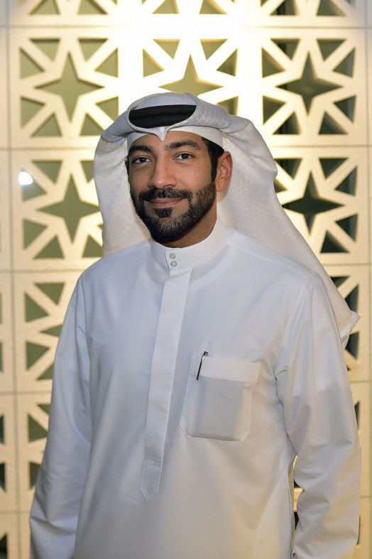 NAT 191118 Mohammed Kazim CE01-1574583014359