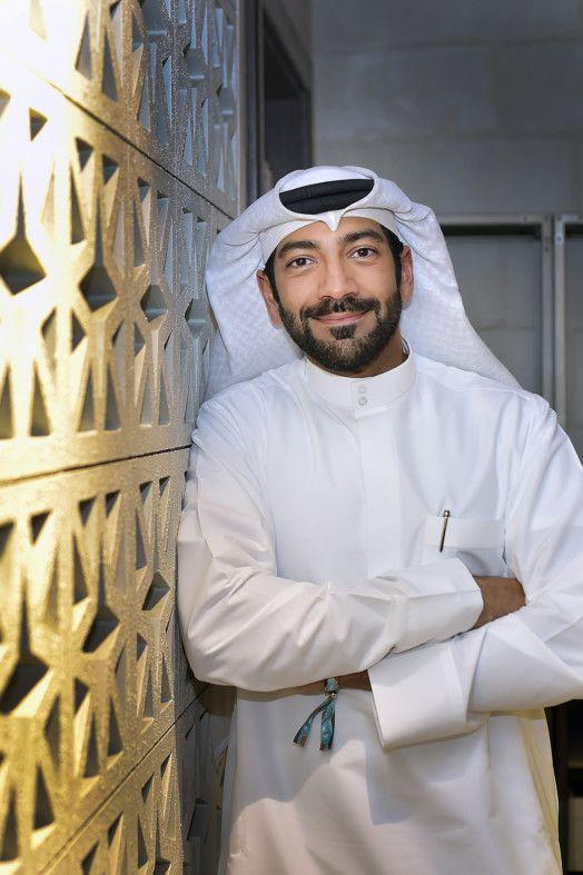 NAT 191118 Mohammed Kazim CE02-1574583016367