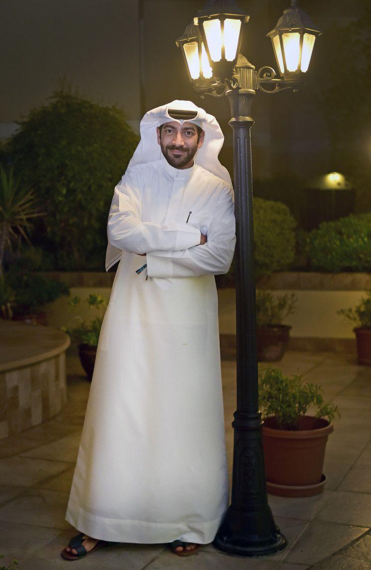 NAT 191118 Mohammed Kazim CE06-1574583024923