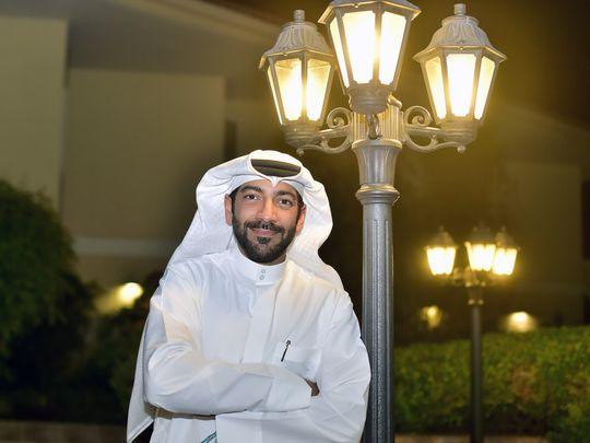 NAT 191118 Mohammed Kazim CE07-1574583027402