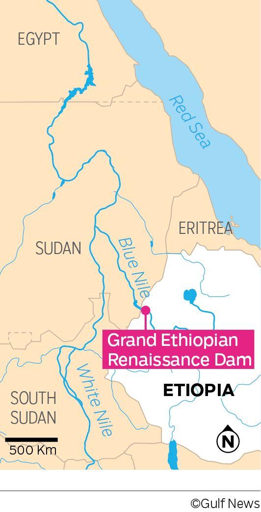 Nile_Dam