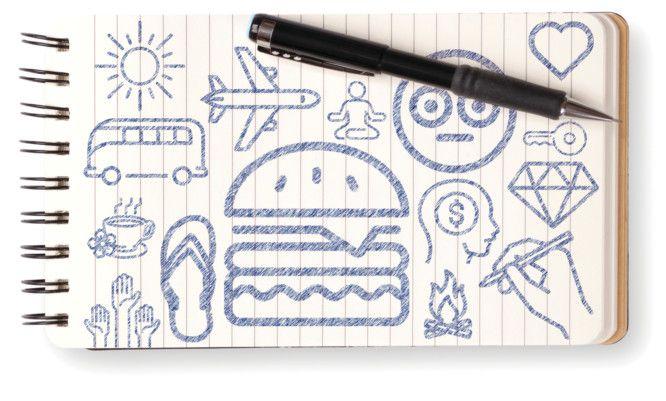 Notebook-1574597065983