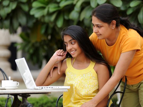 OPN INDIAN PARENTING1-1574592838612