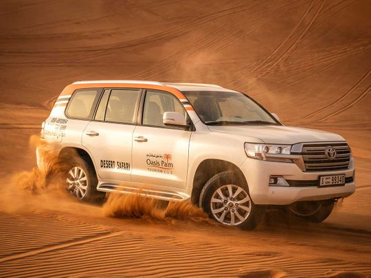 Oasis-Palm-Dubai-Desert-Safari-for-web