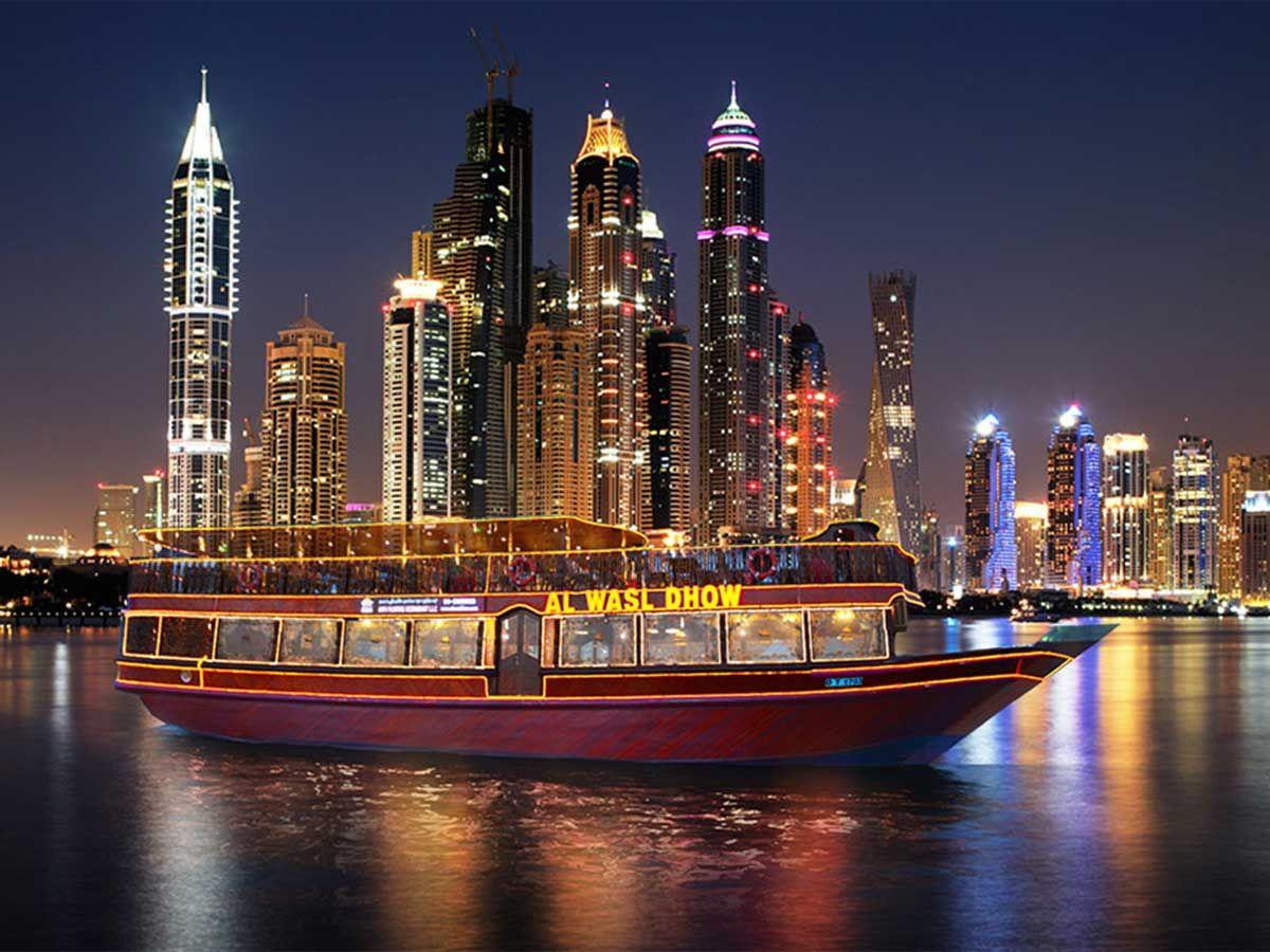 Oasis-Palm-Dubai-Dhow-cruise-for-web