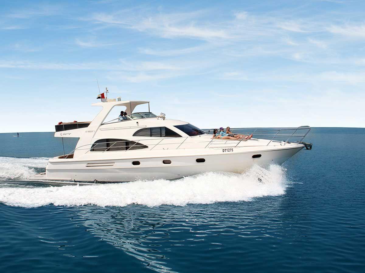Oasis-Palm-Dubai-Yacht-for-web