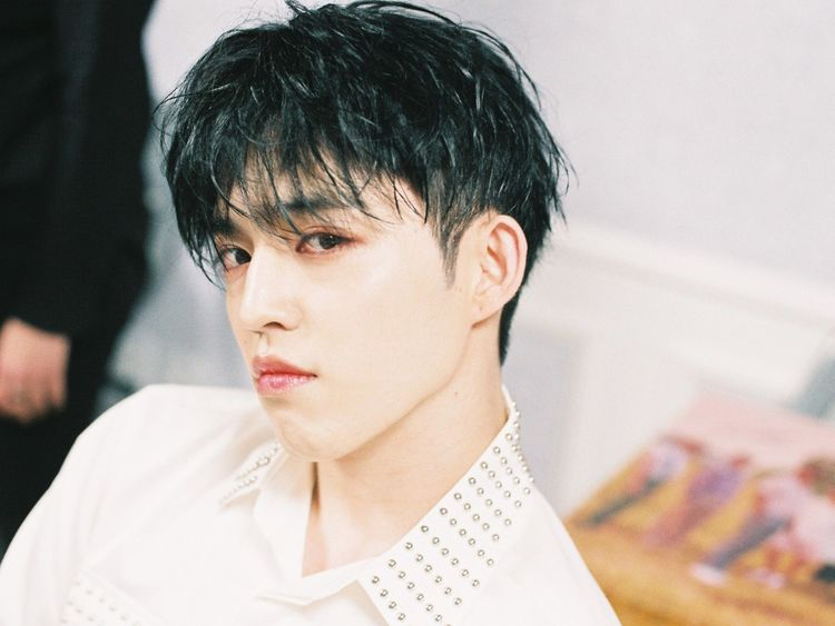 S.Coups-1574580538724