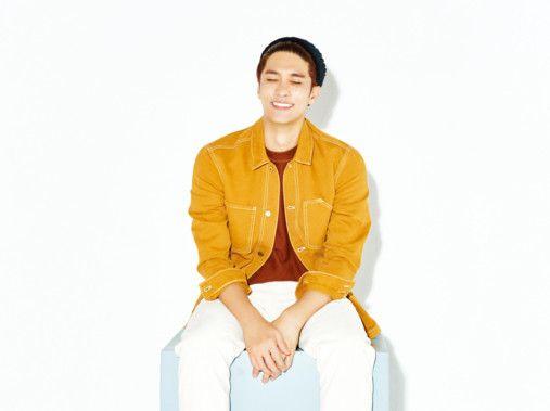 Sunghoon3v-1574577001293