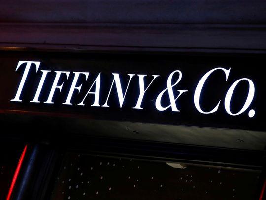 191125 Tiffany